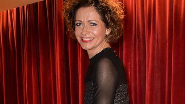 Rote Rosen: Madeleine Niesche wird die neue Hauptfigur - Foto: Tristar Media/Getty Images