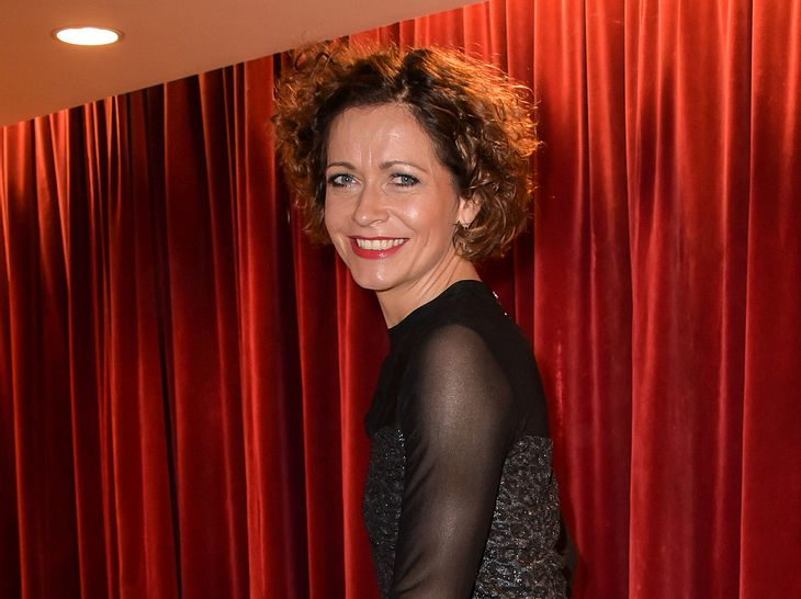 Rote Rosen: Madeleine Niesche wird die neue Hauptfigur