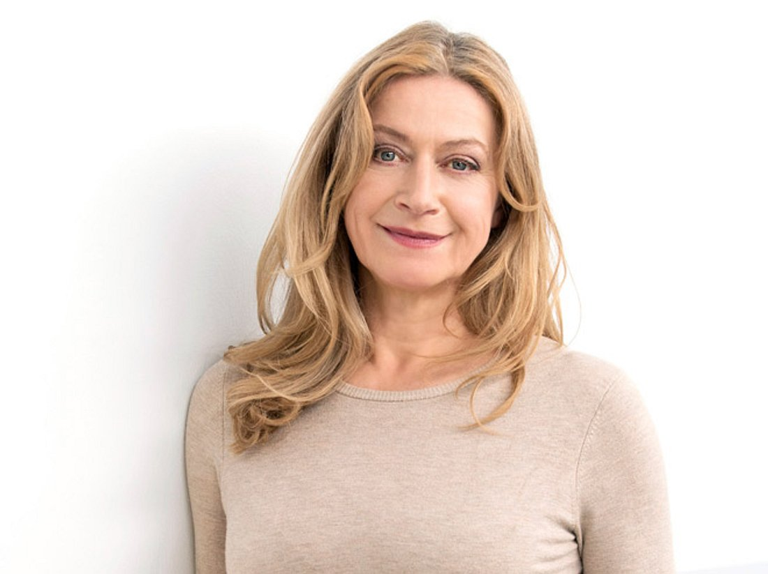 Rote Rosen: Neue Darstellerin! Tatjana Blacher kommt als Inken