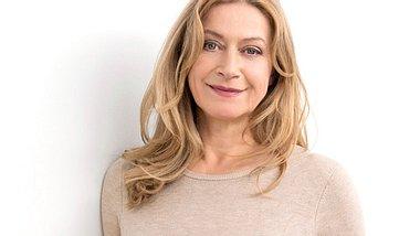 Rote Rosen: Neue Darstellerin! Tatjana Blacher kommt als Inken - Foto: ARD/Nicole Manthey