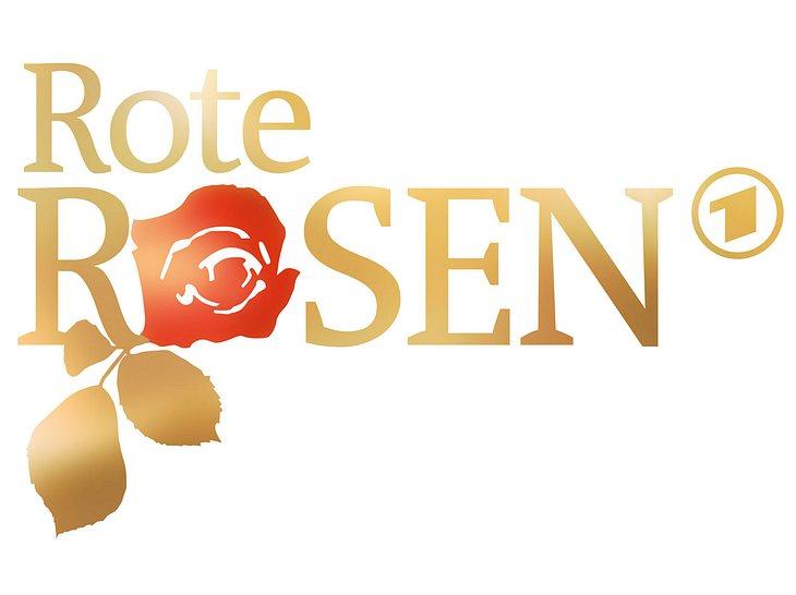 Rote Rosen Logo