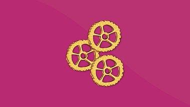 Italienische Nudeln: Welche Pasta-Sorten gibt es?