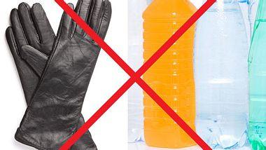 Aktuelle Rückrufaktionen: Diese Produkte dürfen nicht mehr verwendet werden - Foto: Coprid / happyfoto  / iStock