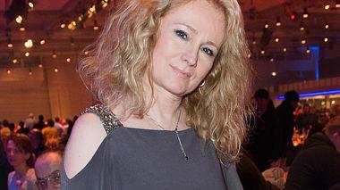 Sängerin Nicole - Foto: Matthias Nareyek / Freier Fotograf / Getty Images