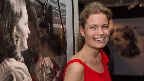 Sarah Biasini  - Foto: Didier Baverel / Kontributor / Getty Images