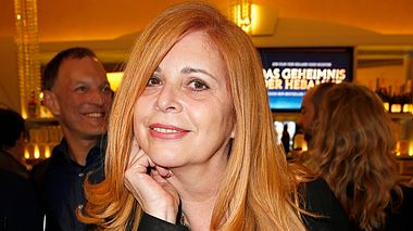 Olivia Pascal: Darum war es so ruhig um die Schauspielerin - Foto:  Dominik Bindl/Getty Images