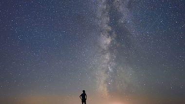 Was Ihre Schicksalszahl über Sie verrät - Foto: bjdlzx / iStock