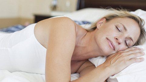 So gesund ist Schlaf
