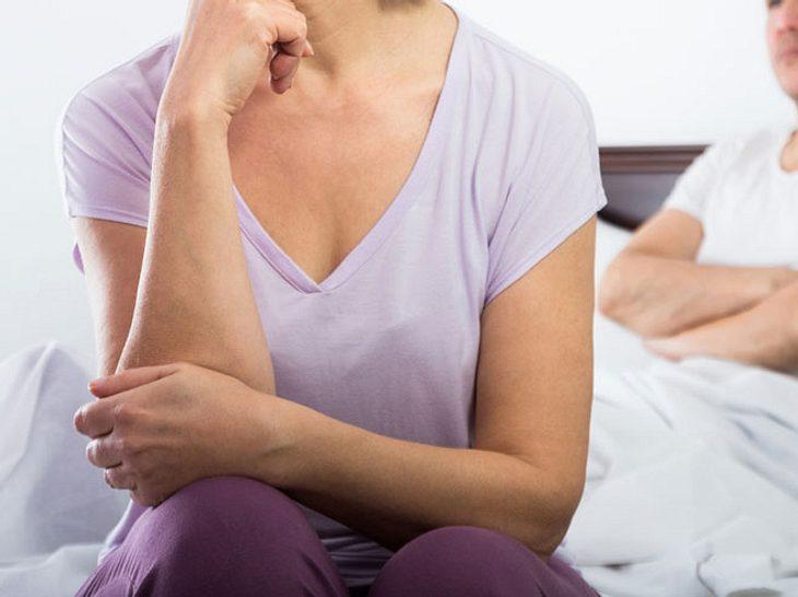 Kleine Problemlösungen für ein erfüllteres Sexleben