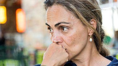 Haben Sie oft ein schlechtes Gewissen? - Foto: Juanmonino / iStock