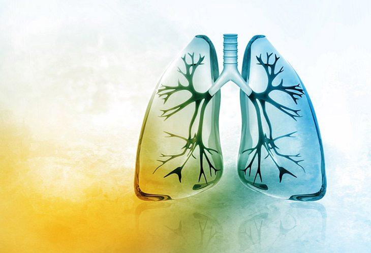 Schmerzfrei mit der Atemtherapie