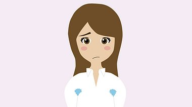 Schweiß, ade! Diese Tipps helfen gegen starkes Schwitzen - Foto: Miyuki Satake / iStock