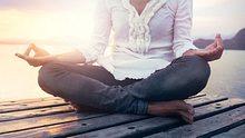 So trainieren Sie Ihren Seelenmuskel  - Foto: francescoch / iStock