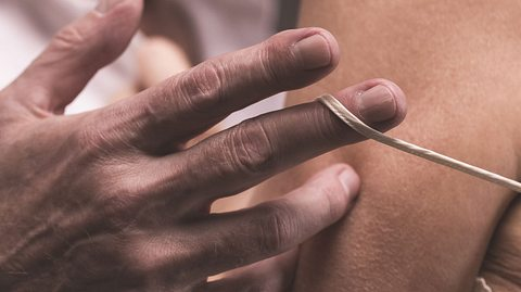 So gefährlich kann Sex mit einer Herzschwäche sein - Foto: KatarzynaBialasiewicz / iStock