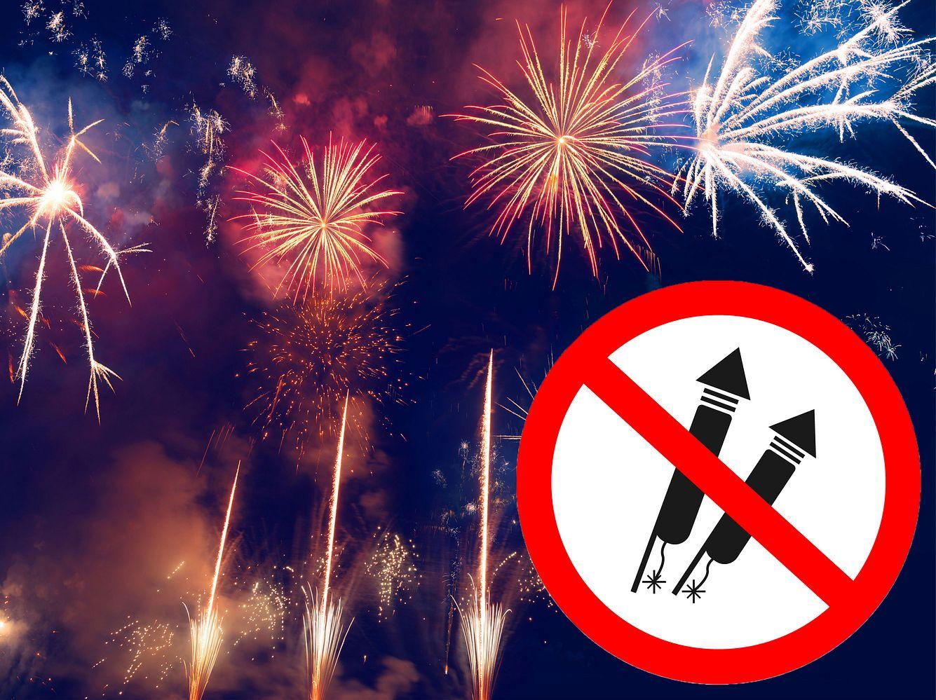 Silvester 2020: Welche Regelungen wo gelten.