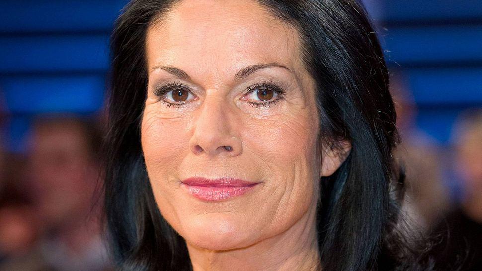 Simone Ritscher: Ich habe mit meinem Schicksal gehadert