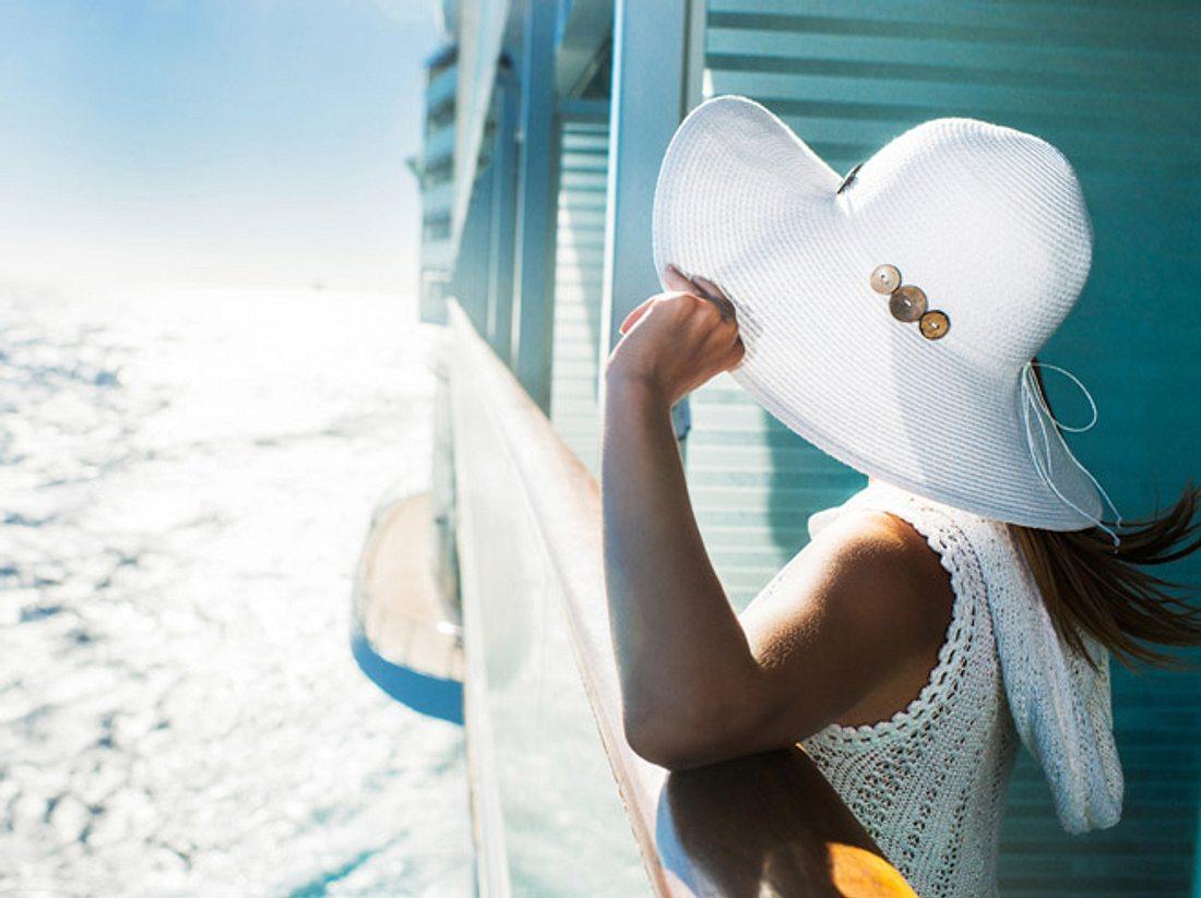 Single-Kreuzfahrt: Die besten Tipps
