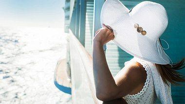 Single-Kreuzfahrt: Die besten Tipps - Foto: BraunS /iStock