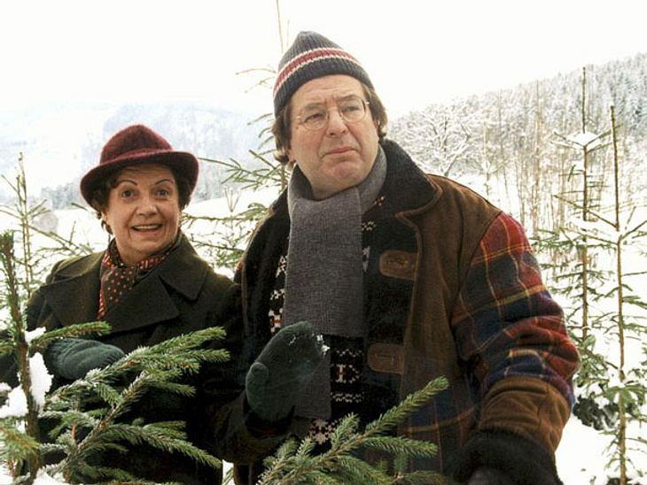 Single Bells ist ein großer Spaß an Weihnachten.