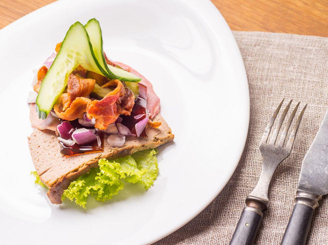 Essen wie in Skandinavien: Die gesündeste Diät der Welt