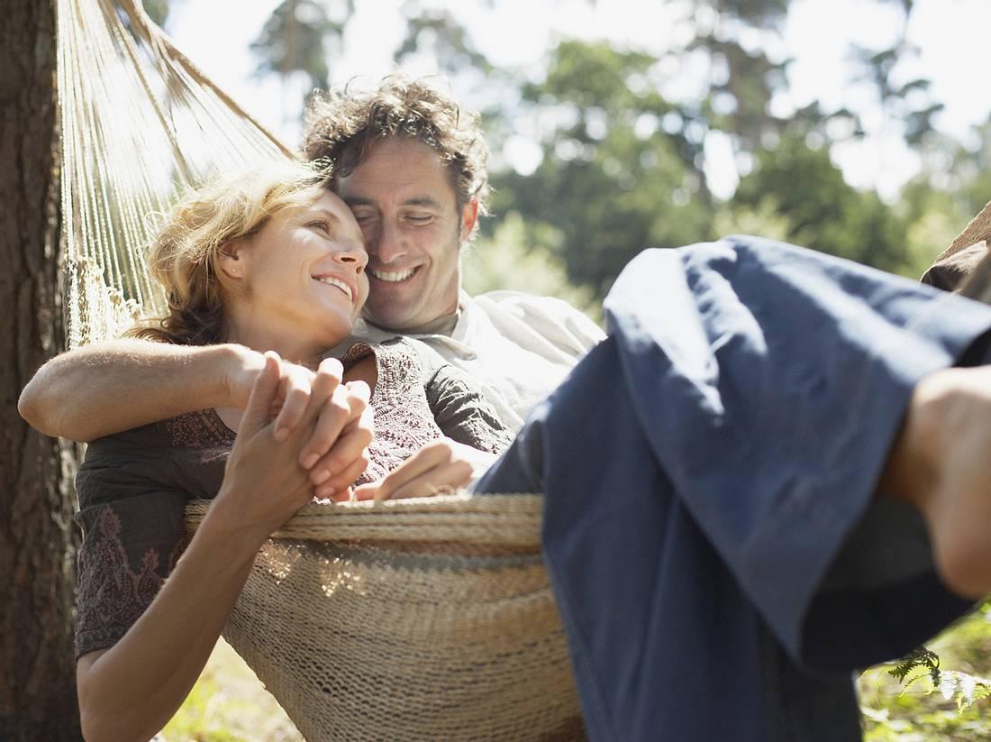So werden Eltern wieder zu glücklichen Paaren