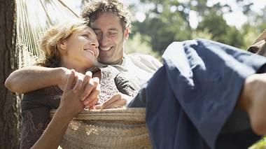 So werden Eltern wieder zu glücklichen Paaren - Foto: Paul Bradbury / iStock
