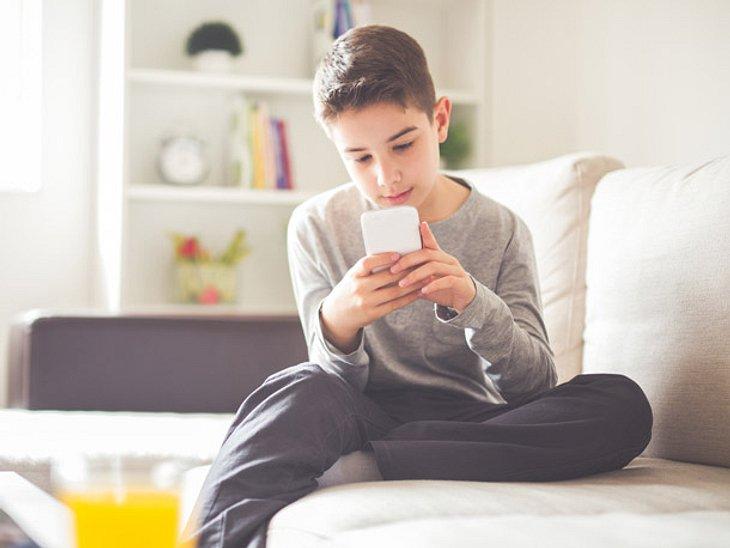 Welche Gefahr steckt hinter sozialen Netzwerken?