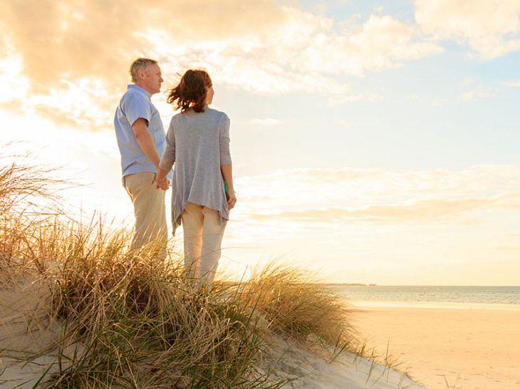 Die Sprache der Liebe: Der Schlüssel zum ewigen Glück?