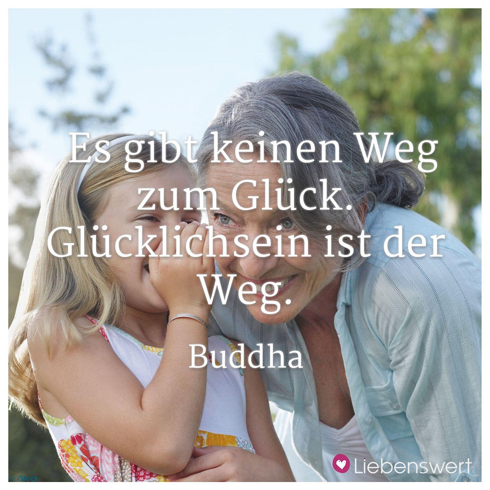Sprüche liebe glück Zitate Liebe: