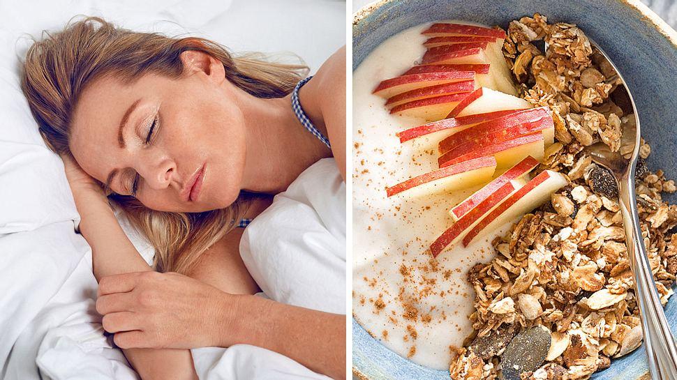 Was Sie statt Kalorien zählen sollten