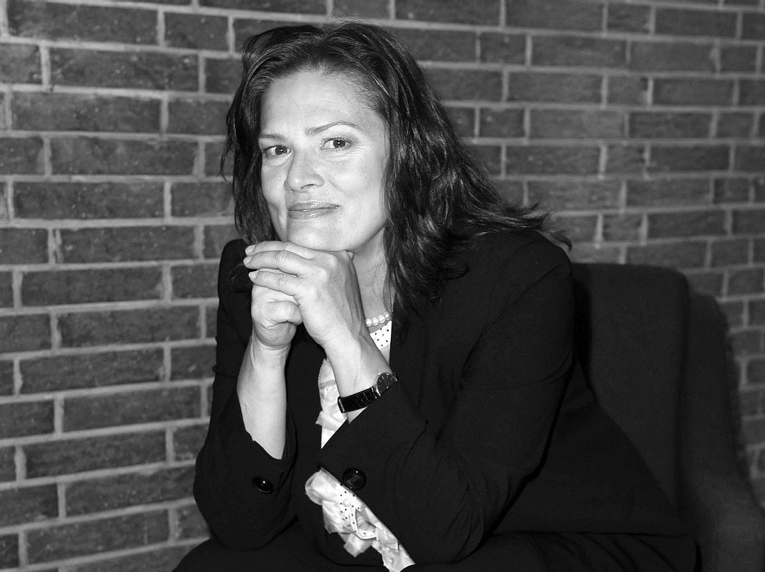 Nach dem zunächst rätselhaften Tod von Stefanie Tücking ist nun klar, woran sie starb.
