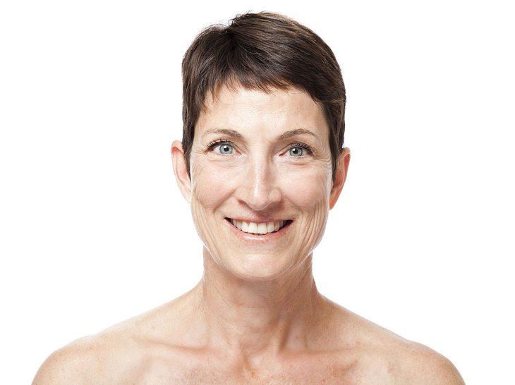 Diese Tipps bringen Ihre Haut zum Strahlen