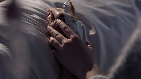 Bundesverfassungsgericht kippt Verbot geschäftsmäßiger Sterbehilfe