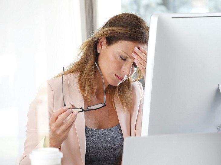 Stress-Selbsttest: So erkennen und bekämpfen Sie ihn