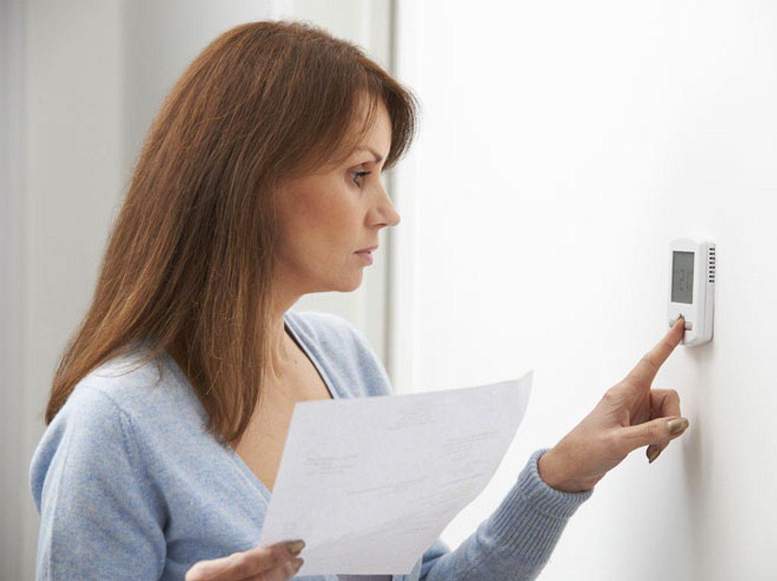 Wie Sie effektiv Ihre Gas- und Stromkosten senken können