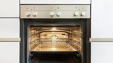 So verbraucht Ihr Ofen weniger Energie