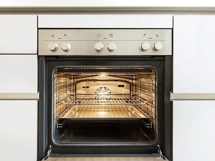 Kleiner Kühlschrank Verbrauch : Tipps um den stromverbrauch des backofens zu senken liebenswert