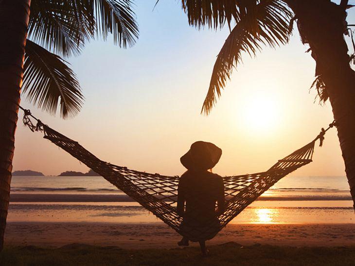Studienreisen sind die perfekte Kombination aus Reisen und Bildung.