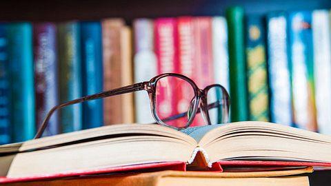 Studieren ab 50 – das müssen Sie wissen