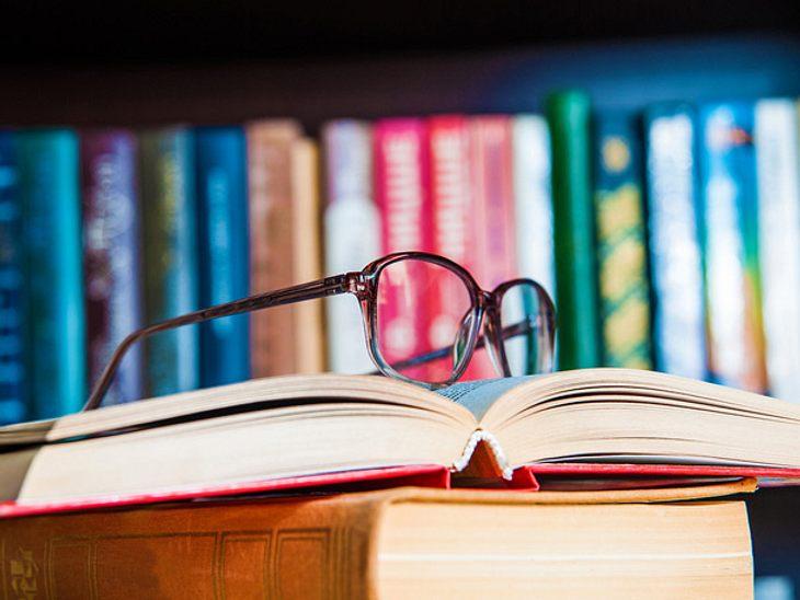 Studieren ab 50 ist keine Seltenheit mehr