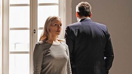 Sturm Der Liebe Die Vorschau Vom 10 Marz 2020 Liebenswert Magazin