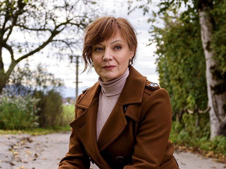 Darum könnte Susan die Mörderin von Beatrice bei Sturm der Liebe sein.