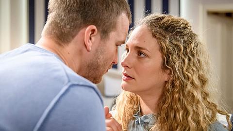 Sturm der Liebe: Dreharbeiten für Staffel 16 werden fortgesetzt