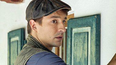 Stirbt Viktor im Finale der 14. Staffel?