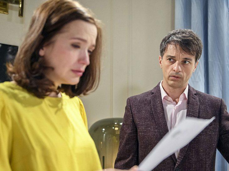 Vater Tochter Liebe Film Die Besten Liebesfilme 2019 10 04