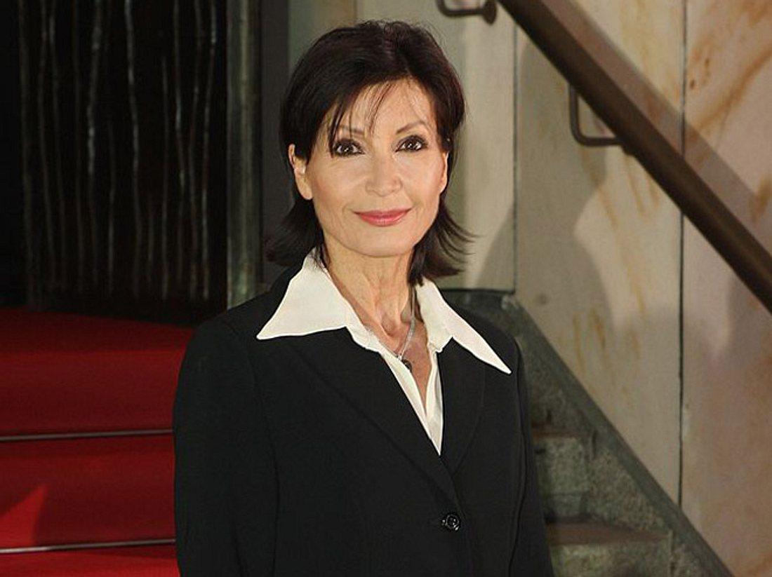 Susanne Uhlen: Tierschutz statt TV-Karriere!