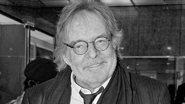 Schauspieler und Synchronsprecher Thomas Fritsch. - Foto: IMAGO / APP-Photo