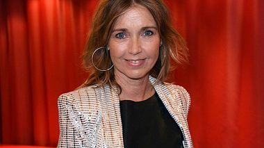 Schauspielerin Tina Ruland auf Liebenswert - Foto: Tristar Media/Getty Images