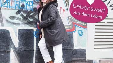 Trübsinnswetter - Foto: Gabriele Immerschön