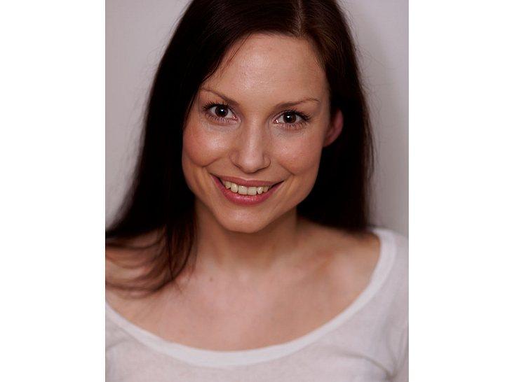 Ulrike Schäfer ist Heilpraktikerin und hat sich auf das Thema Darmgesundheit spezialisiert.